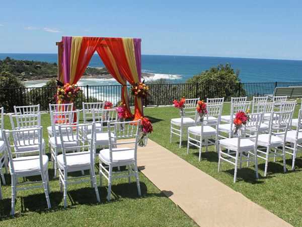 TIFFANY CHAIRS FOR SALE BY KENYA TENTS