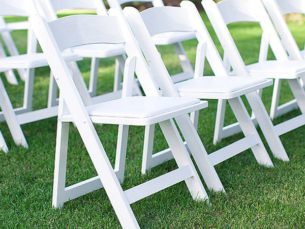 WIMBLEDON CHAIRS FOR SALE BY KENYA TENTS