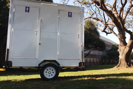 Portable Toilet Exhibition : Portable toilets for sale purchase portable toilets in kenya