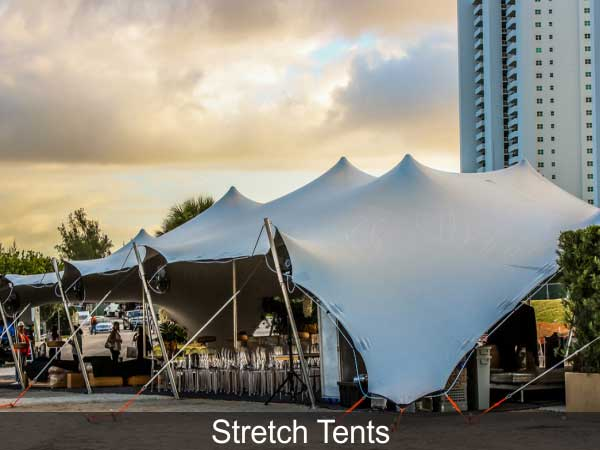 STRETCH TENTS FOR SALE IN KENYA BY KENYA TENTS