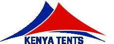 Kenya Tents
