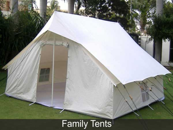 FAMILY TENTS FOR SALE IN KENYA BY KENYA TENTS