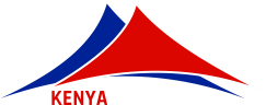 Logo of Tent Maker in Kenya